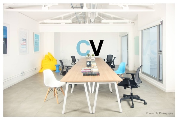 Carao Ventures es la cuarta aceleradora de Latinoamérica y la primera de Centroamérica en integrarse a la Global Accelerator Network.