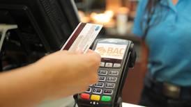 ¿Qué pasa con el saldo de una tarjeta cuando muere el deudor?