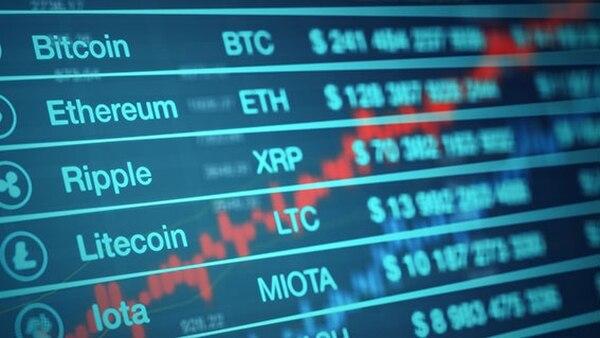 Ethereum no tiene como principal función crear una única moneda sino albergar programas informáticos o contratos inteligentes.