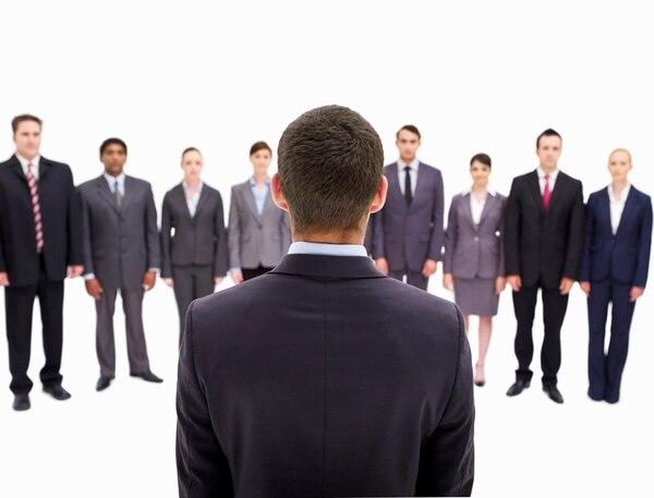 Aplique esta autoevaluación para saber si es un mal jefe