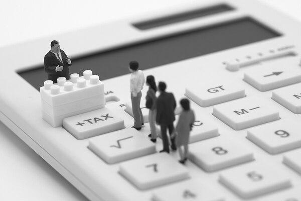 Para muchos analistas de impuestos, el peor error en el que puede incurrir un reglamento es sustituir a la ley. En esto falló considerablemente el primer borrador del reglamento para regular el impuesto sobre la renta, publicado en abril del 2019. Este impuesto empezará a regir a partir del 1.º de julio.