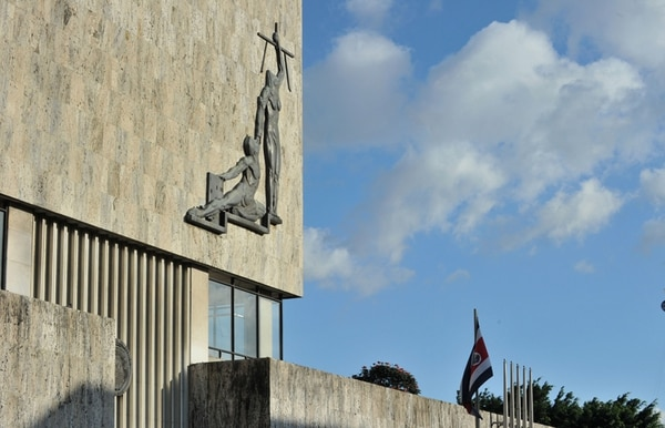 Poder Judicial responde a reportaje sobre inequidad salarial