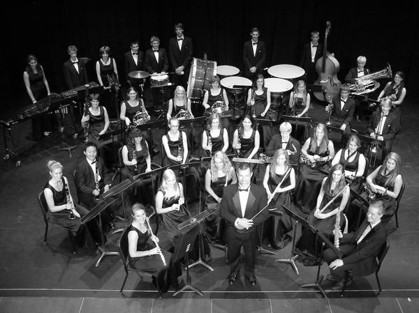 "Champlain Valley High School se presentará en el marco del programa cultural ""Promising Artists of the 21st Century"""