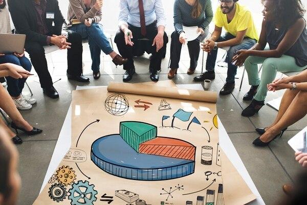 Las razones para que su empresa empiece a 'abrazar' el 'big data'