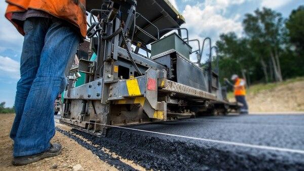 En la base de los proyectos P3 de infraestructura que son exitosos está una construcción sencilla, pero difícil de lograr: Cada parte debe estar tan comprometida con alcanzar las metas de su socio como lo está con las propias.
