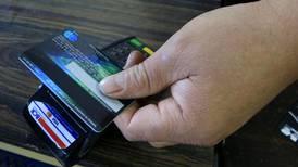 Seis contenidos clave que debe revisar en su contrato de tarjeta de crédito