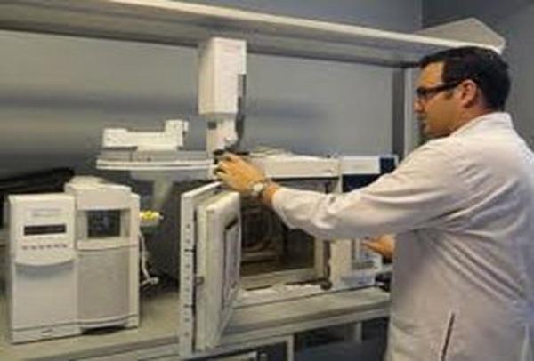 El concurso por capital semilla atrajo unos 40 proyectos en biotecnología, energías alternativas, nanotecnología y TICs