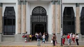 Banco Nacional advierte que pretensión de cobrarle un aporte solidario disminuirá su capacidad de crédito en ¢74.000 millones
