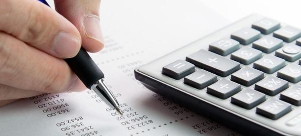 La forma en que registramos, contabilizamos, calculamos y reportamos la información es ahora completamente diferente.