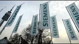 Siemens confirma traslado de su centro de servicios y guarda silencio sobre la cantidad de despidos que realiza en Costa Rica