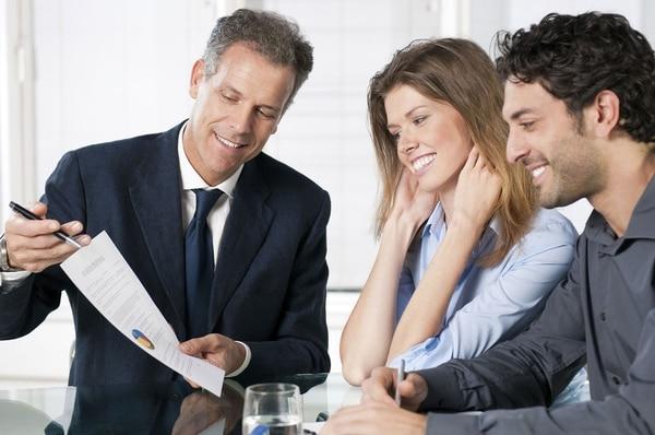 No permita que su negocio sea dirigido solo por los números, también considere las percepciones de sus clientes.