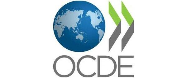 Los beneficios que Costa Rica obtendrá de su ingreso a la OCDE pueden ayudarnos a estabilizar nuestras políticas fiscales y mejorar nuestra transparencia y recaudación.