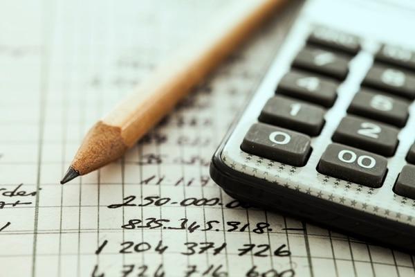 Ofrezca un costo razonable, un punto intermedio justo para ambas partes. (Foto archivo GN)