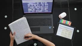 Las tecnologías y el robo de la atención