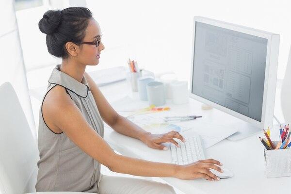 Administración Tributaria Virtual es el nombre del nuevo sistema para efectuar la declaración de renta. Empezará a funcionar a partir del 4 de octubre.