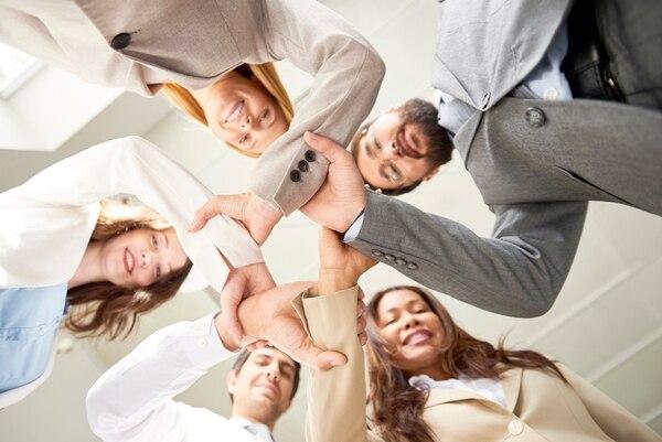 No menosprecie el beneficio que las habilidades blandas dan a su empresa
