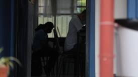 Colegios privados de Guanacaste,  Puntarenas y Limón sufrieron una reducción de matrícula mayor al total de Costa Rica en 2021