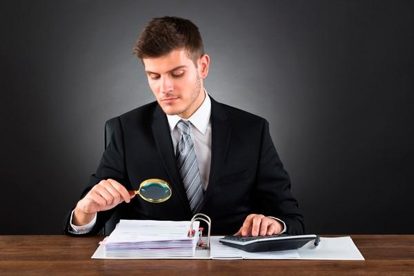 Los pasos para implementar el gobierno corporativo en su empresa