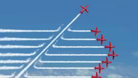 Liderazgo para la crisis: Enfoque en la ejecución