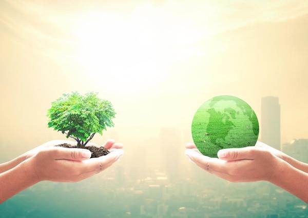 Según la Agencia Internacional de la Energía (AIE), casi todo el crecimiento neto en emisiones de dióxido de carbono en los próximos veinte años se originará en los mercados emergentes. Foto: Shutterstock.