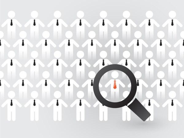 Un no cliente está fuera del alcance de las empresas de su segmento ¿Ya usted se preguntó por qué?