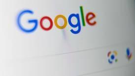 Google sufrió una interrupción de sus servicios en todo el mundo