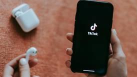 EF Explica: TikTok, el adolescente tecnológico que levanta revuelo en Estados Unidos