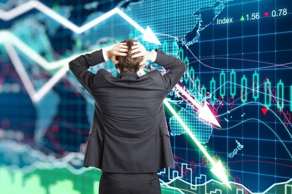 El problema es que medidas monetarias adicionales no van a estimular las economías inmediatamente, sino más bien con un retraso de 12 a 18 meses. Foto: Shutterstock para EF
