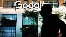 Estados de EE.UU. demandan a Google por 'monopolio ilegal' con su tienda de aplicaciones