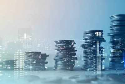 Los peligros de una flexibilización cuantitativa interminable