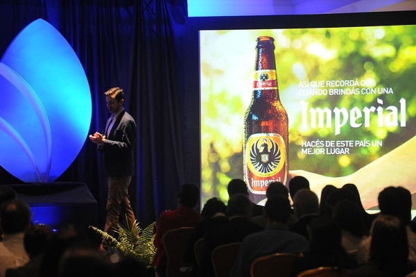 Fifco creó un Índice de Sostenibilidad de Marca (ISM) para medir sus marcas, entre ellas, Imperial. El indicador tomará en consideración los aspectos ambiental, social y económico.