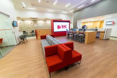Sociedad propietaria de BAC Credomatic cotizaría en el mercado bursátil de Colombia