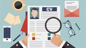 Cómo responder a una de las preguntas más difíciles de las entrevistas de trabajo