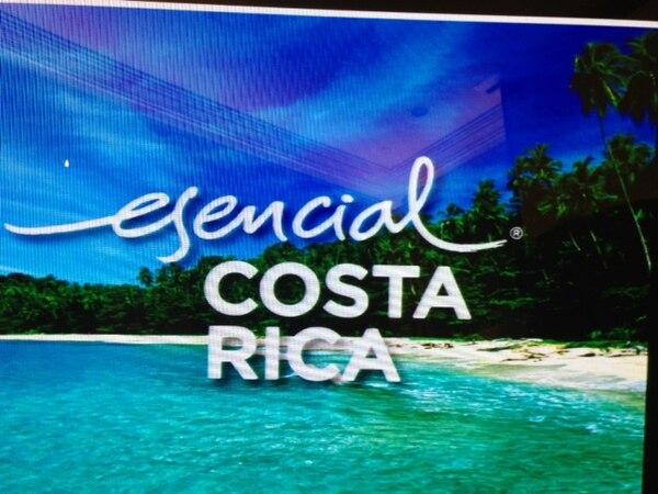 Las playas, los ríos, las montañas y los volcanes serán utilizados por el ICT para dar a conocer la marca país.