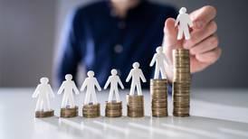 ¿Cuántas personas más le pagarían a Hacienda de aprobarse el proyecto de renta global dual?