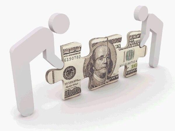 Las normas de precios de transferencia pretenden regular los precios a los que empresa relacionadas realizan compras de servicios o bienes entre ellas.