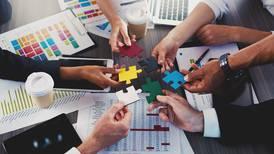 Cuándo el trabajo en equipo es bueno y cuando es inconveniente