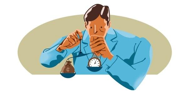 Usualmente, reducir el plazo de un préstamo implica pagar una cuota mensual más alta; sin embargo, los expertos recomiendan hacerlo, si se tienen las posibilidades.