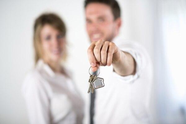 Legales: Rutas inexploradas de facilitar la vivienda para la clase media