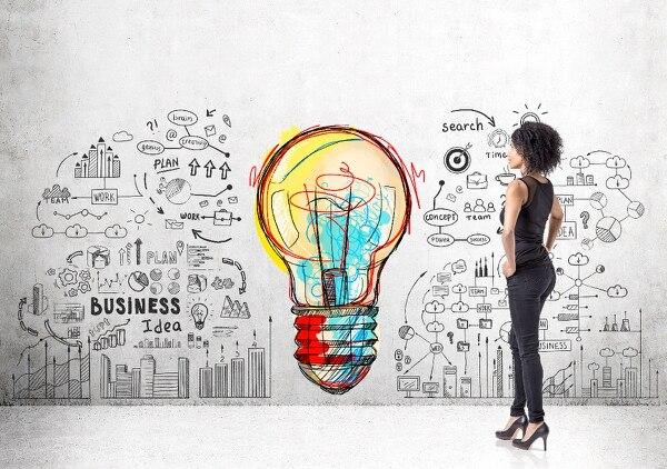 El 91% de las tomadoras de decisiones comerciales no se sienten comprendidas por la publicidad. Foto: Shutterstock