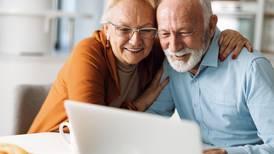 'Fintech' para pensiones están a la vista, pero la regulación local las mantiene distantes