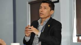 Aviación Civil tarda más de año y medio en actualizar la regulación aeronáutica de Costa Rica