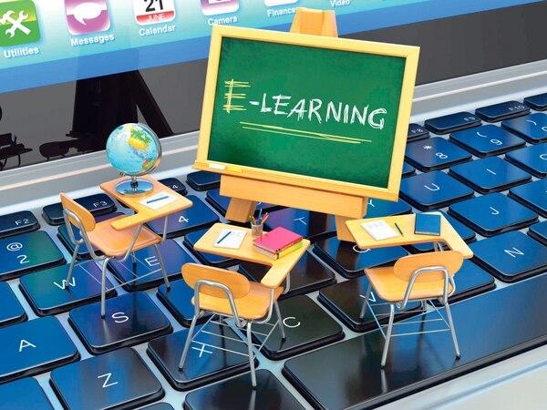 El negocio del e-learning está transformando de forma acelerada el modelo educativo tradicional.