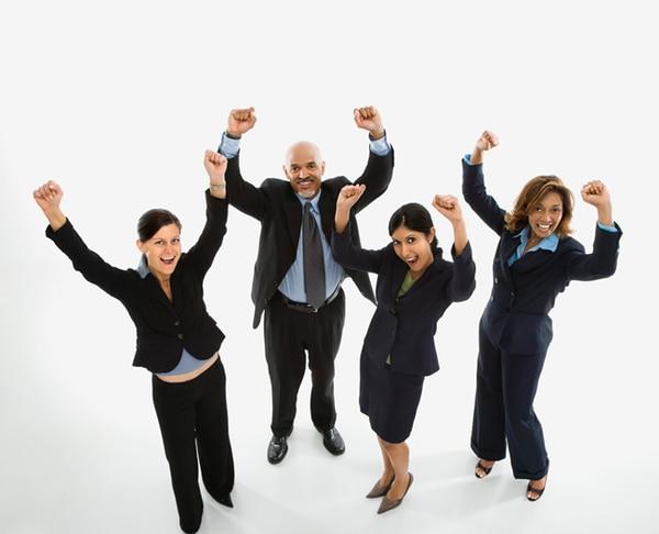 10 mandamientos para profesionales