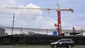 Cámaras empresariales denuncian que falta de infraestructura del AyA frena 20 proyectos de construcción