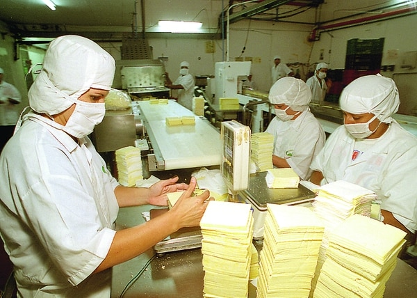 Los exportadores podrán hacer el 100% de los trámites de forma digital.