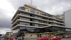 Gobierno alista colocación de bonos por un máximo $1.500 millones