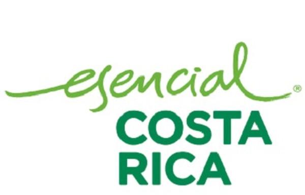 A la fecha 287 empresas están licenciadas con el uso de Esencial Costa Rica y las organizaciones del Comité se encuentran desarrollando dos campañas internacionales diseñadas para las audiencias meta en medios digitales y televisión.