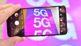 """Industrias de informática y telecomunicaciones crítican que Micitt impulse concurso """"incompleto"""" para 5G sin las frecuencias que más se requieren"""