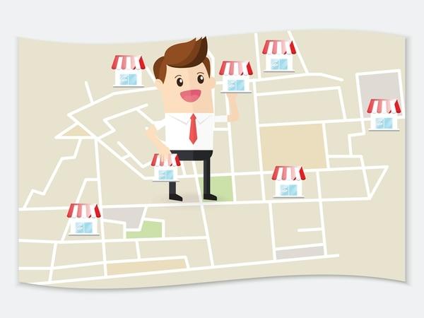 La ruta para que su negocio se convierta en una franquicia
